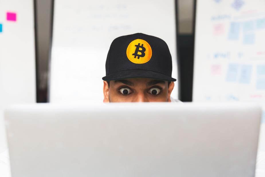 shocked-bitcoin